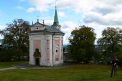Skalka-kostelik-2