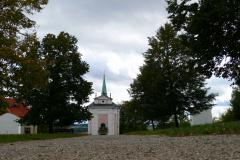 Skalka-kostelik-3