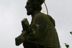 Skalka-socha-Jan-Nepomucky