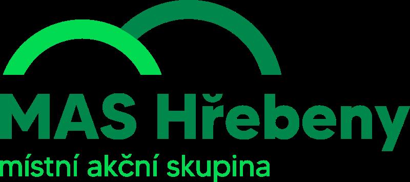 Logo_Mas_Hrebeny