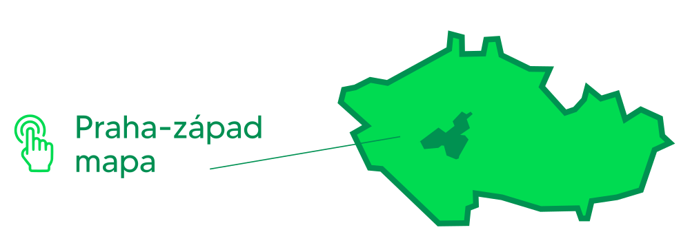 Mapa_MASH_uvodni